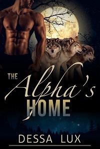 Alpha's Home 200