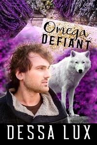 Omega Defiant 200