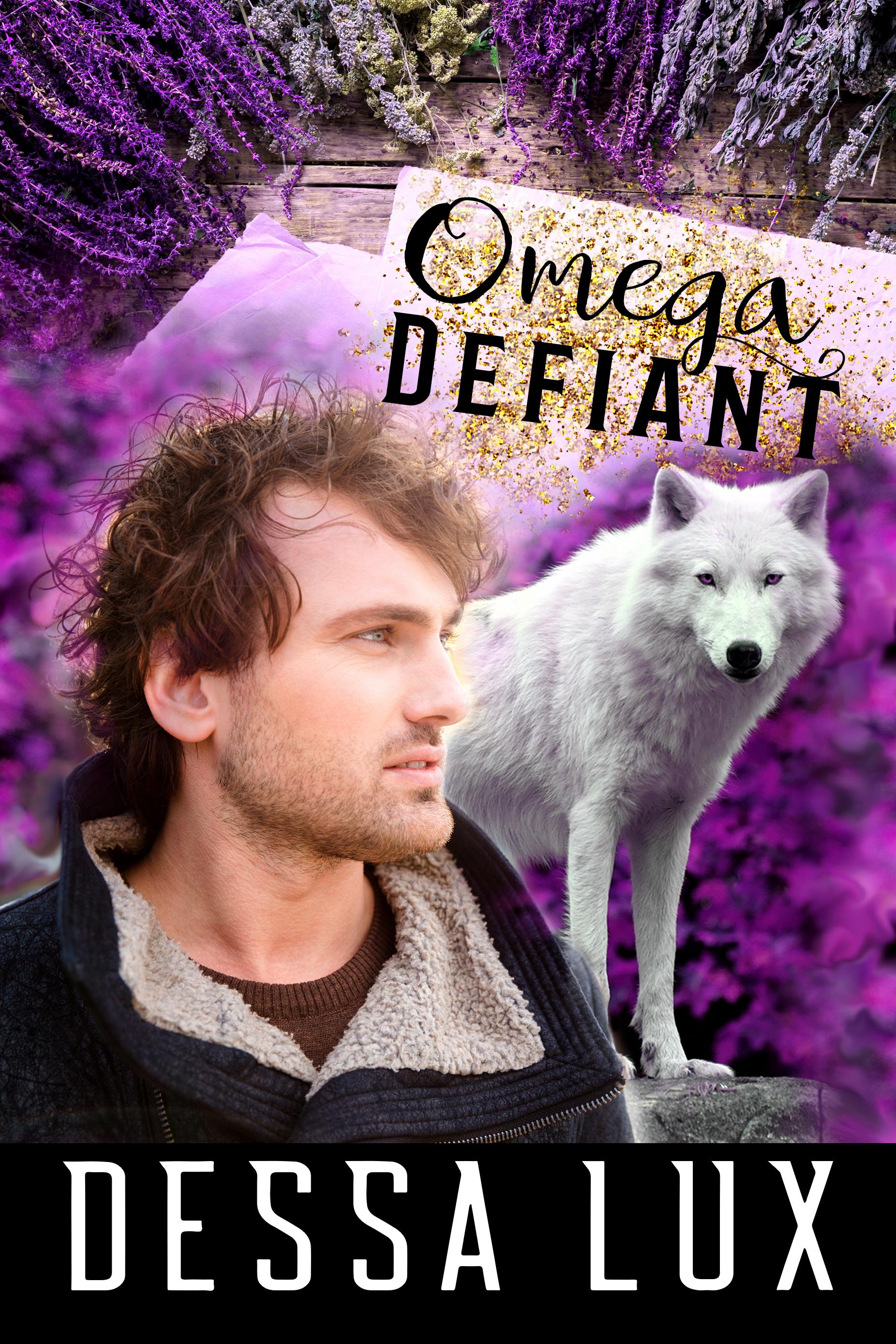 omega defiant final cover image